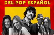 El mejor Pop español llega a Sun Monticello con Ella Baila Sola + Tam Tam Go + Alberto Comesaña