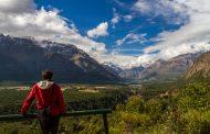 Geoturismo en Los Andes de O´Higgins: experiencias en la cordillera, tradiciones y emociones