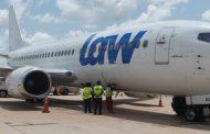 Sernac presenta demandan colectiva contra aerolínea LAW por incumplimiento de servicios contratados