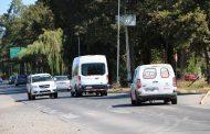 Rancagua: Este lunes comienzan desvíos por trabajos de remodelación de Avenida Kennedy