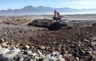 Superintendencia del Medio Ambiente inicia proceso sancionatorio contra Áridos Cachapoal