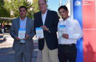 """Autoridades Regionales dan el """"vamos"""" a la Gestión de Episodios Críticos 2018"""