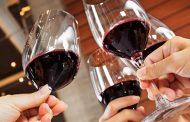 Hasta Providencia llegará la 1ra Fiesta del Vino Valle del Cachapoal