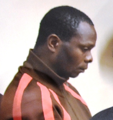 Juzgado Rancagua decretó expulsar a haitiano condenado por abuso sexual de menores