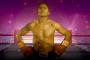Aguja González defiende el título latinoamericano en Gran Arena Monticello