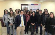 Corfo abre Concurso que apoya el emprendimiento dinámico de la región