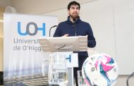 Últimas modificaciones al reglamento del Futsal se debatieron en seminario desarrollado en la UOH