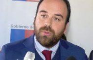 """Seremi de Economía invita a toda la ciudadanía a sumarse a la campaña """"Enciende tu ampolleta""""."""