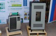 Feria de Calefacción Sustentable abrirá sus puertas este viernes en Rancagua