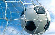 Invitan a participar de la Copa Polpaico en la región de O'Higgins