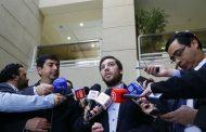 Diputado Raúl Soto solicita investigar mal uso de plataformas por parte de Intendencia O'Higgins