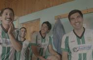 Los 70 años de Pataguas Cerro y un tenso encuentro  con Unión Caleuche se toman la pantalla del CDF
