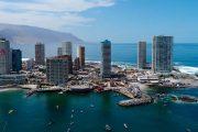 Conoce los destinos turísticos más elegidos para este 18 de Septiembre