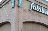 Falabella debera indemnizar a clienta por uso fraudulento de tarjeta de crédito
