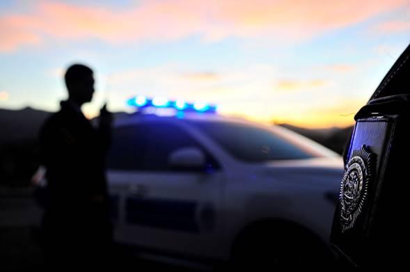 PDI investiga la muerte de un adulto mayor en San Fernando
