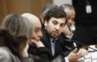 Diputado Raúl Soto (DC) emplaza al Gobierno a revisar impuesto específico al combustible para eliminar alzas excesivas