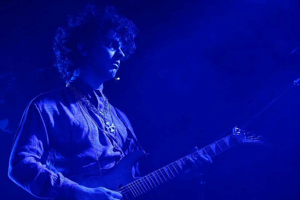 Sobredosis de Soda: El tributo a Soda Stereo más importante de Latinoamérica llega a Gran Arena Monticello