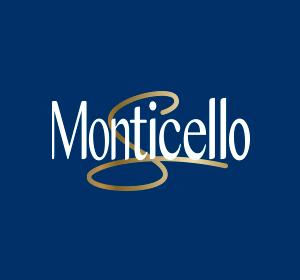 Monticello GIF