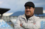 Renguino Gerardo Silva lanzará libro sobre su trayectoria como Entrenador de Fútbol