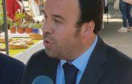 INACER: O´Higgins lidera cifras de crecimiento económico regional