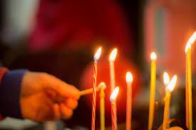PDI investiga abuso sexual de una menor en un cumpleaños