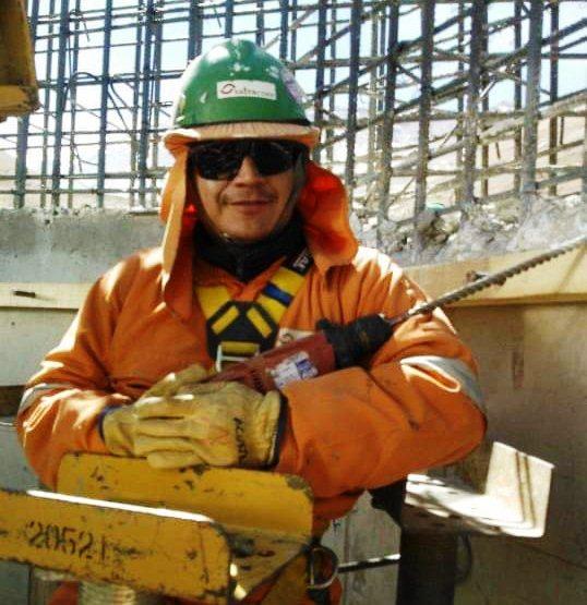 Comisión de Minería Oficiará a Codelco y Sernageomin por muerte de trabajador en El Teniente