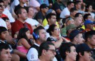 EL Sudamericano de Fútbol Sub 20 no afloja en la asistencia de público