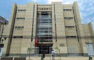 TOP de Rancagua condena a 5 años y  un día de presidio a coautores del delito de robo en lugar habitado
