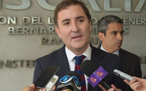 Seremi de Salud O´Higgins denuncia fraude en Licencias Médicas ocurridas en Clínica rancagüina