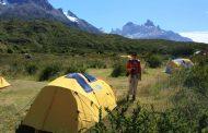 Consejos para ir a acampar durante estas vacaciones de verano