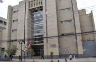 TOP de Rancagua condena a 5 años y un día de presidio efectivo a autor de robo con intimidación en Pichidegua