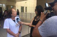 Colegio Médico de Rancagua nuevamente en alerta ante contingencias en el área de salud regional