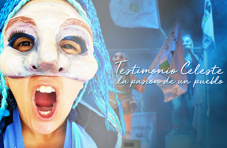 O'Higgins conmemorará Tragedia de Tomé con obra de teatro gratuita en Teatro Regional de Rancagua