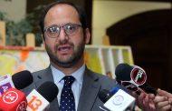 Diputado Kort pide que se dé urgencia a proyecto de acusación constitucional a fiscales