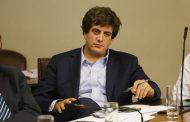 Caso Corte de Apelaciones: Diputado propone que comisión investigadora sesione en Rancagua con audiencias públicas