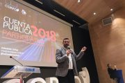 140 mil emprendedores e innovadores fueron beneficiados por Corfo el 2018