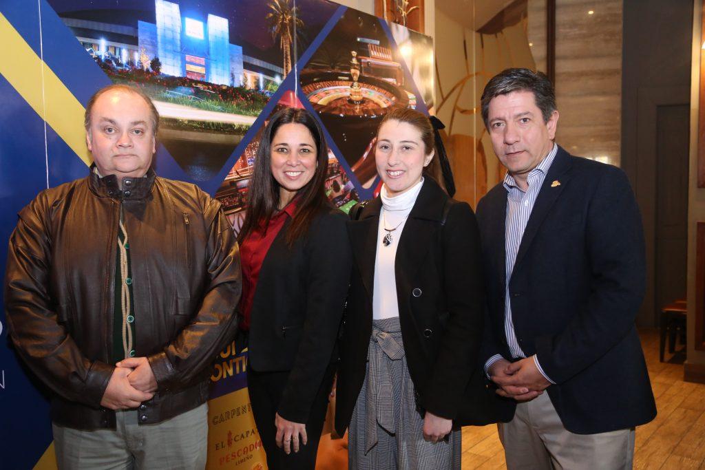 Carlos-Droguett-Soledad-Kranansky-María-José-Bon-y-Manuel-Rojas--1024x683