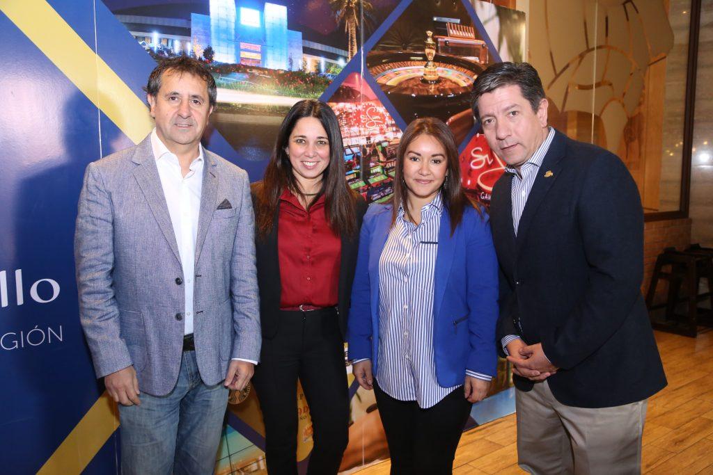 EDUERDO-PALACIOS-_-Soledad-Kranansky_-KAREN-CONTRERAS_-Manuel-Rojas--1024x683