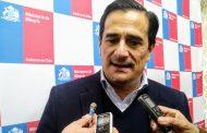 Mes de la Minería: Seremi Manuel Cuadra anuncia multiples actividades