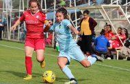 Del Taller Municipal de fútbol a la Selección Chilena