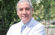 Respetemos los estándares de salud en Chile