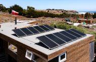 Energía solar fotovoltaica: la nueva fórmula para avanzar con el cuidado medioambiental en la región