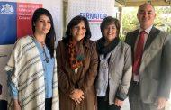 Último llamado para que empresarias de O'Higgins participen en Concurso Mujer Empresaria Turística 2019