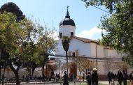 Ruta Turística permitirá conocer más de la Batalla de Rancagua