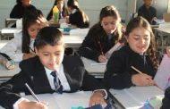 Martes 22 de octubre: Suspenden las clases en Rancagua