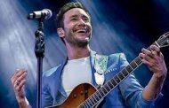Luciano Preyra presenta en Chile su exitoso