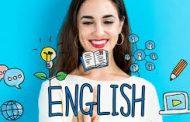 Manejo de inglés y otros idiomas aumenta en 53% la posibilidad de conseguir empleo