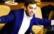 Diputado Raúl Soto exige salida inmediata de Director General de Carabineros por dos personas en riesgo vital