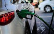 Diputado Raúl Soto (IND) llamó al Gobierno a eliminar el impuesto específico a los combustibles