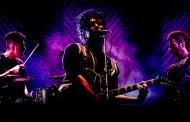 Sobredosis de Soda: El tributo a Soda Stereo más importante llega a Gran Arena Monticello